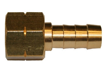 Slangsockel 3/8V inv. 10mm