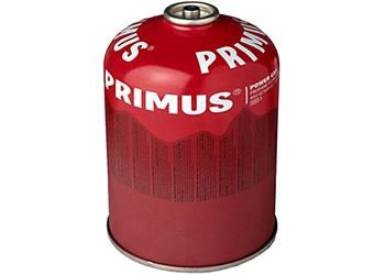 Primus 450g